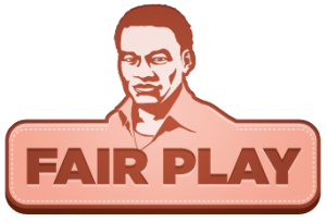 fairplay_logo