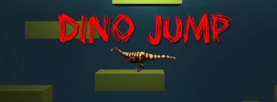 DinoJump